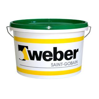 Weber pas mozaik