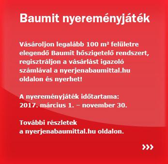 2017_hoszigetelo_nyeremenyjatek_slider_maszkos2-2