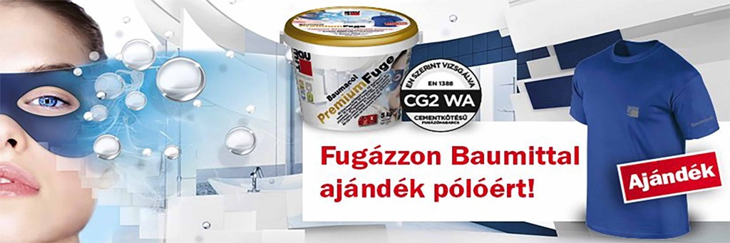 Baumit-slider_Fuga_vodor_akcio