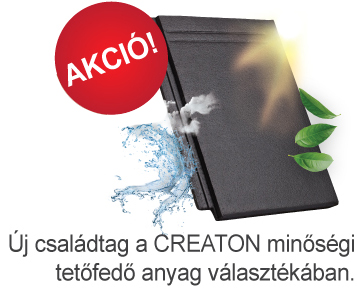 honlap_ajanlo_beton_creatonhu_kis