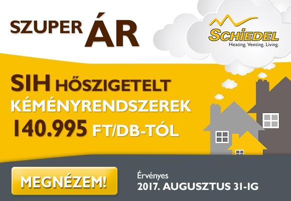 580x400_schiedel_adwords