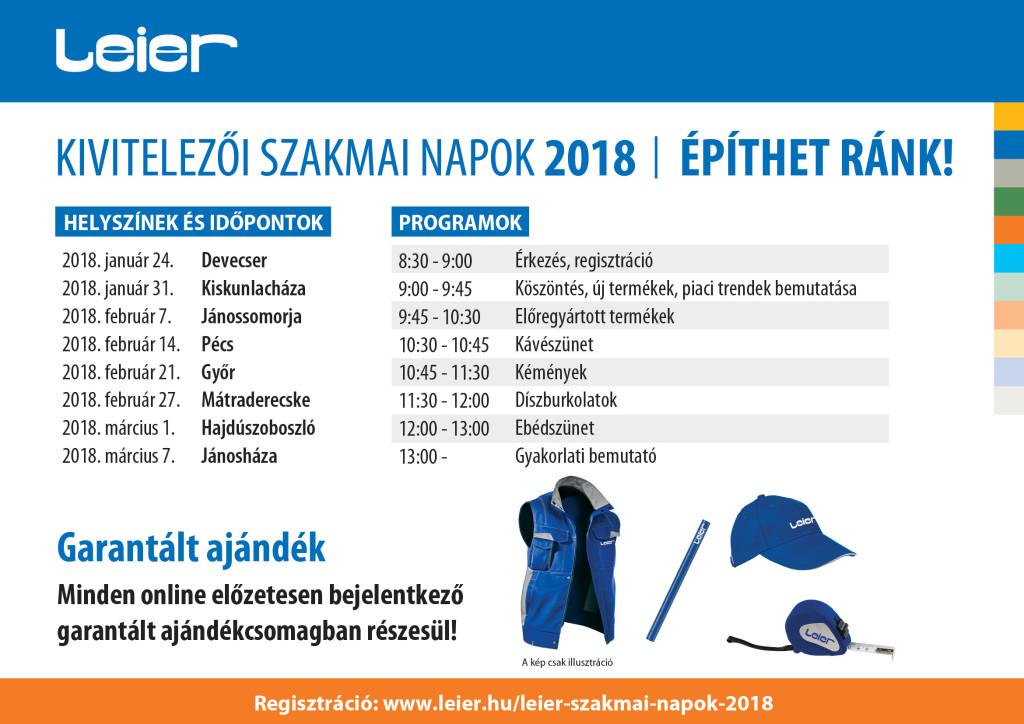 kivitelezoi-kepzes-2018-A4-fekvo