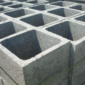 betontermékek