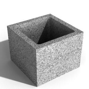 Leier betontermékek