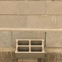 BetonEpag betontermékek