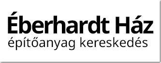 Éberhardt Ház